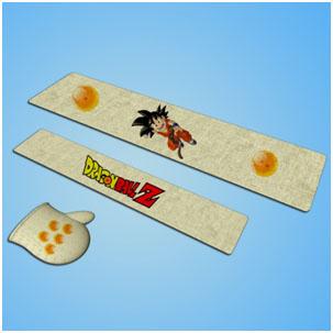 Bandage Buddy System