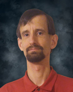 David Fossler - Inventor