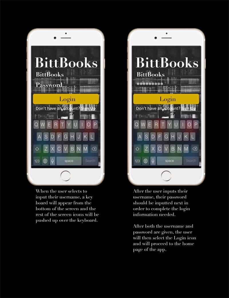 BittBooks