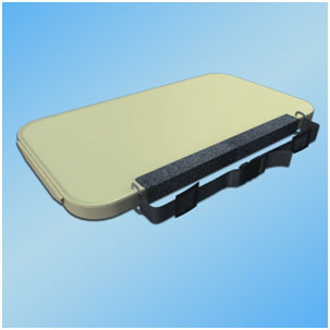 Luggage Tray Table