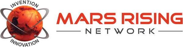 Mars Rising Network | Inventors Resources and Patents