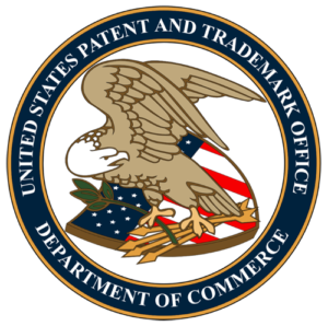 US Patent Trademark OfficeUS Patent Trademark Office
