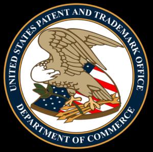 US Patent Trademark OfficeUS Patent Trademark Office