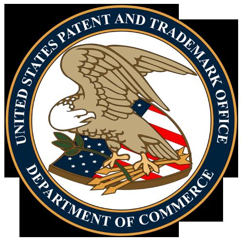 Patent Holders