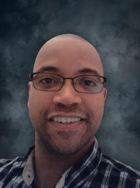 Dwight Walker Jr. - Inventor