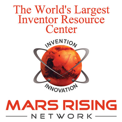 The World's Largest Inventor Resource Center